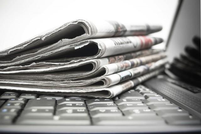 AGORA - Ce ziare din Moldova au avut cele mai mari tiraje în luna martie