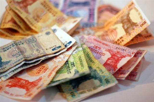cum să fii foarte bogat rapid bani de la domiciliu moldova