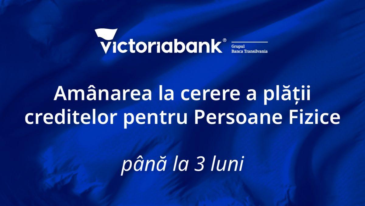 Credite de nevoi personale otp bank