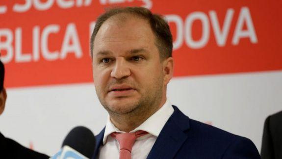 """""""Bună dimineața. De azi ne apucam de lucru"""". Promisiunile lui Ion Ceban din campania electorală"""