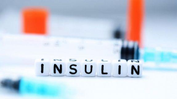"""""""Devieri de calitate nu au fost identificate"""". Insulina """"Strim"""" a fost testată în laborator, iar Agenția Medicamentului a cerut date suplimentare despre preparat"""