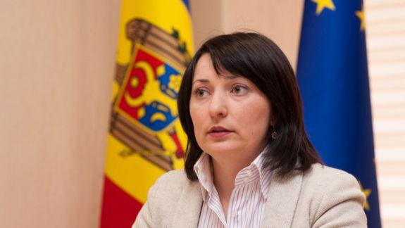 """""""Maia Sandu, felicitări!"""". Ex-candidată PD la alegerile din 24 februarie îi îndeamnă pe democrați să-și depună mandatele"""