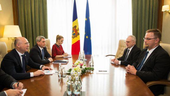 """""""Nu există și nu va exista acordul nostru"""". Polonia cere autorităților de la Chișinău să nu o implice în campania electorală, după cazul """"Open Dialog"""""""