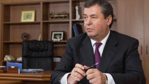 """""""Trebuie consens"""". Deputatul care a câștigat c.47 din Transnistria spune că se va alătura """"echipei care va susține vectorul european"""""""