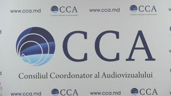 Șefia CCA, țintită de zece candidați. Printre ei se numără un deputat democrat