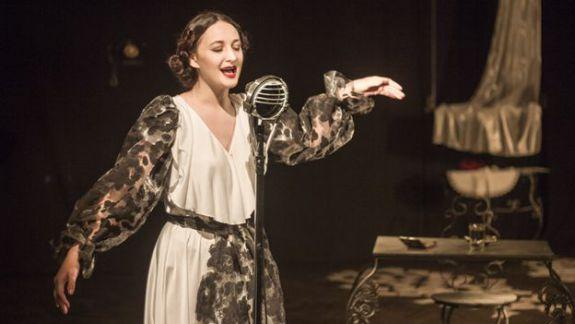 """Săptămâna poate începe cu un nou suflu cultural la Teatrul Național """"Mihai Eminescu"""". Iată ce spectacole poți urmări"""