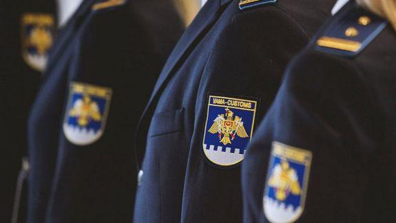 22 de persoane vor să ajungă în funcția de șef al Serviciului Vamal