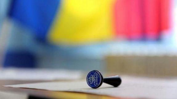 A doua zi de vot pentru românii din străinătate. Peste 100.000 au votat până acum