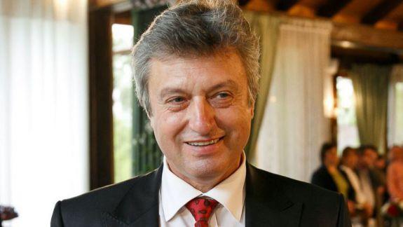 A murit deputatul PPDA Serghei Cataranciuc