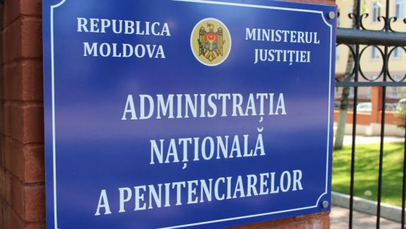 Ministerul Justiției: Nu a fost ales un director pentru ANP. Nimeni nu a trecut testarea