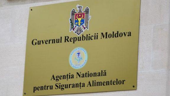 ANSA a deschis anchetă, după ce mai multe persoane s-au intoxicat la o petrecere din Chișinău