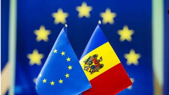 Impactul economic după cinci ani de implementare a Acordului de Asociere cu UE