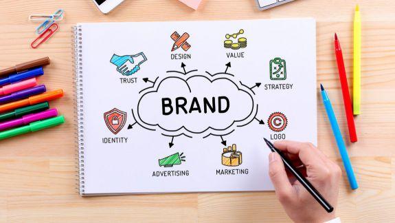Ai creat un brand? Asigură-te că ți-ai protejat afacerea și brandul lucrează pentru tine (FOTO)