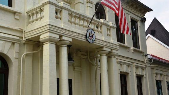 Alertă de securitate! Ambasada SUA din Chișinău vine cu un avertisment pentru cetățenii americani