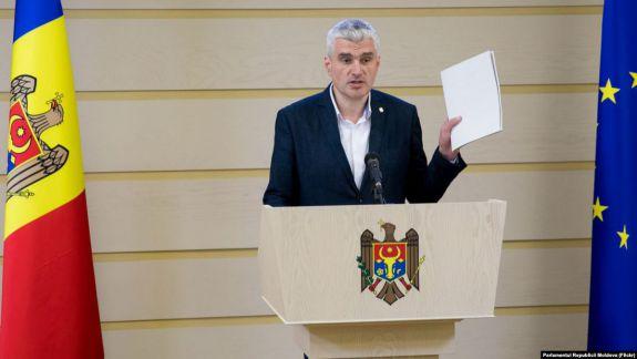 """Alexandru Slusari, după audierea ex-premierului Vlad Filat: """"Nu a știut că beneficiarul emisiei suplimentare devine Ilan Șor"""""""
