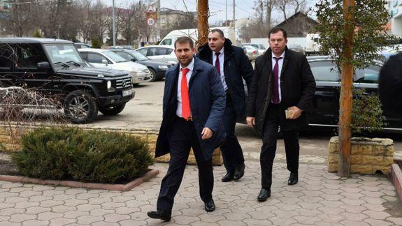 Amânare după amânare în dosarul lui Ilan Șor. O nouă ședință de la Curtea de Apel Cahul nu a avut loc