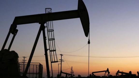 Analiză Business Club: Adevăratul haos va fi atunci când sancțiunile americane vor închide robinetul de petrol al Irakului