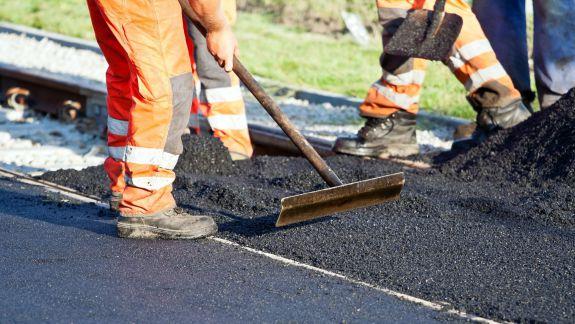 Aproape 100 de milioane de lei pentru reparația unui drum. Banii sunt oferiți de Banca Mondială