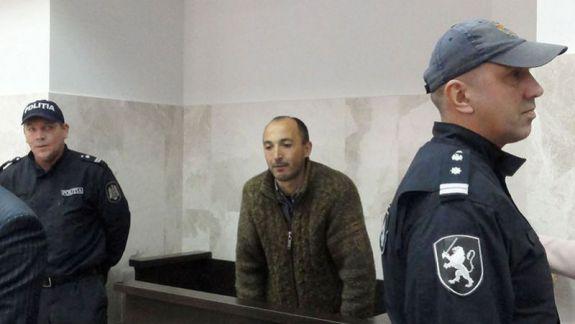 Avocatul Poporului: Gheorghe Petic, deținut în subsol într-o celulă plină de mucegai, prost ventilată și cu fire electrice neizolate