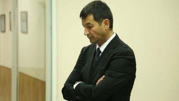 """Avocatul lui Sternioală acuză procurorul de minciună: """"Se autovictimizează și manipulează"""""""