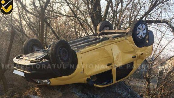Azi e vinerea, toată lumea-i... atentă la volan! Cele mai multe accidente rutiere au loc în această zi