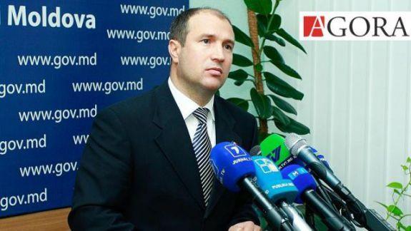 Victor Barbăneagră, bănuit în dosarul BEM, este invitat la Comisia de anchetă