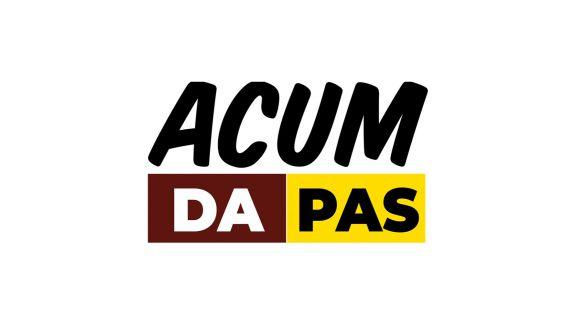 Blocul ACUM respinge versiunea lui Chirtoacă privind modalitatea de a alege candidații la alegeri