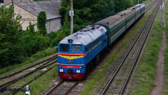 CFM promite locomotive noi. Primele ar urma să ajungă în Moldova în 2020