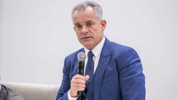 CNA l-a căutat pe Plahotniuc la Iași și a transmis demersuri la ambasadorii SUA, Marii Britanii și României