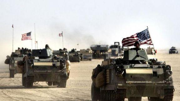 Armata americană anunță Irakul că-și pregătește forțele pentru retragere. Oficialii SUA dau asigurări că decizia nu e luată