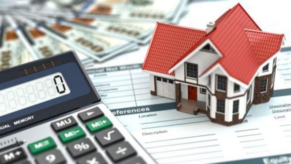 Când expiră primul termen de achitare a impozitului pe imobil
