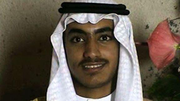 Casa Albă confirmă moartea fiului preferat al lui Osama bin Laden