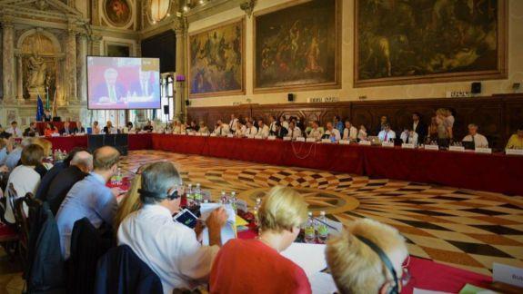 Ce crede Comisia de la Veneția despre propunerile noii guvernări asupra reformei justiției