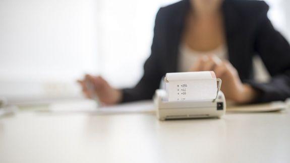 Ce trebuie să conțină un bon de casă? Explicațiile Serviciului Fiscal