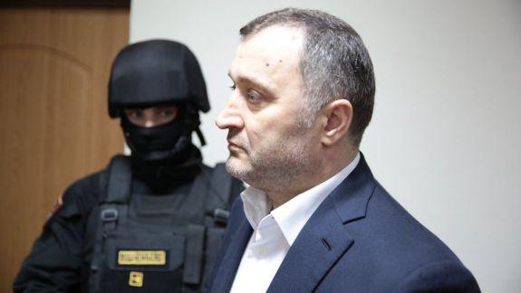 """Ce va face Vlad Filat: """"Mă duc să-mi vizitez părinții"""""""