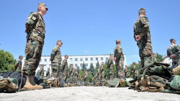 Cea mai mare pensie oferită militarilor în R. Moldova depășește 17 mii de lei. Iată care sunt categoriile de benificiari