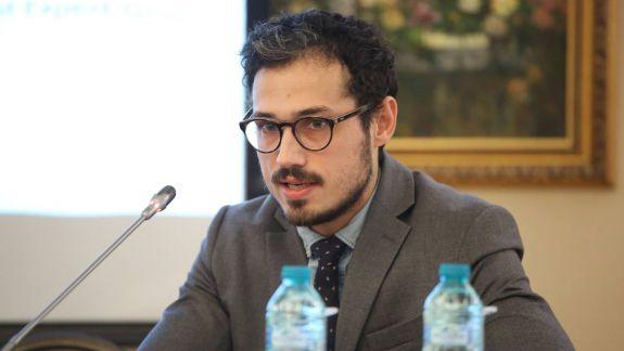 Cenușă, despre decizia americanilor față de Plahotniuc: Nu este clar dacă ar putea fi extrădat