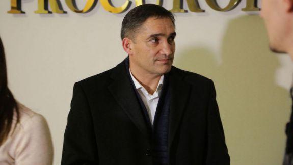 Chihlimbarul, frauda bancară și finanțarea PSRM: Trei dosare de rezonanță comentate de Stoianoglo