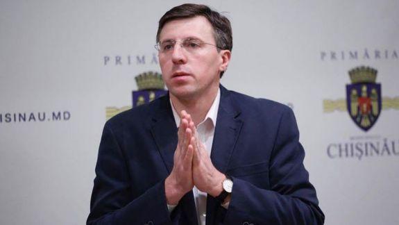Chirtoacă, după votul din 20 octombrie: Răsare steaua pentru PL, deși unii spuneau că ea a apus