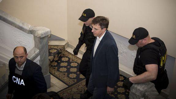 """Chirtoacă spune că ar putea fi arestat: """"Dodon și Năstase mi-au aruncat mănușa. Eu am ridicat-o"""""""