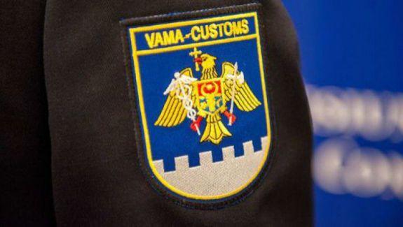 Cinci candidați au fost admiși la concursul pentru funcția de șef al Serviciului Vamal