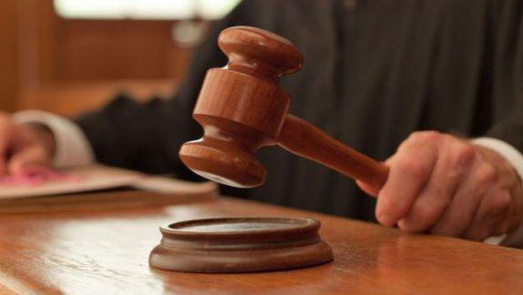 """Cinci membri ai grupării criminale """"Makena"""" au scăpat de pedeapsă. Procurorii au contestat decizia la Curtea de Apel Chișinău"""