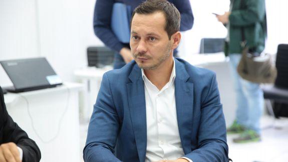 Codreanu comentează alegerile din Chișinău: Unele cadavre politice au reușit să ia 10%