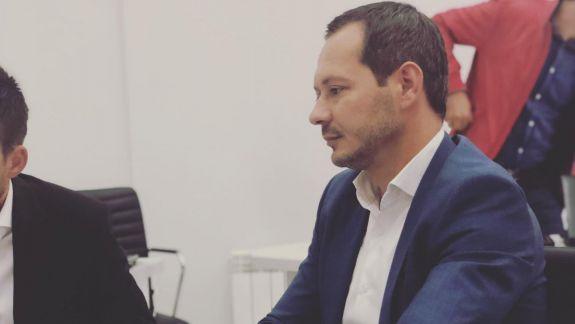 Codreanu spune că CEC și consiliul electoral Chișinău au depus recurs la CSJ, după ce semnăturile i-au fost declarate valabile