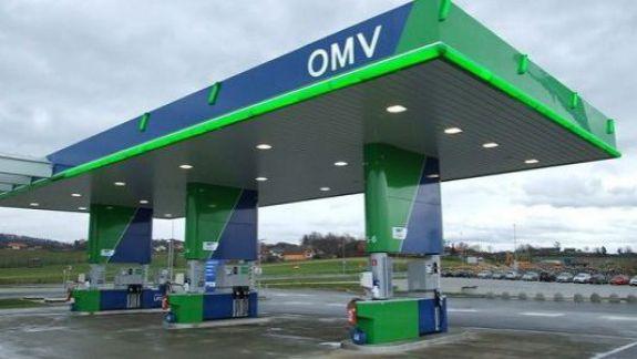 Compania OMV România ar putea livra și distribui gaz natural în Republica Moldova