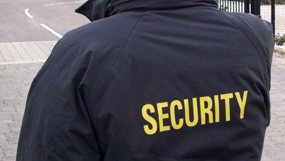 Companiile private de pază, interzise la instituțiile de stat. Sandu: Mai lichidăm o schemă a regimului oligarhic