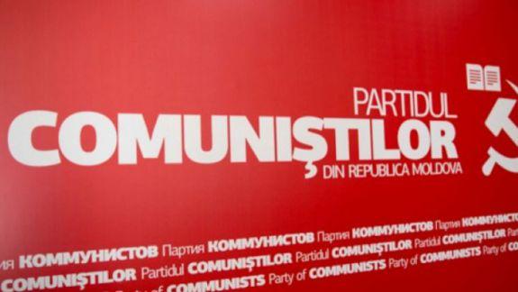 """Comuniștii cred că trebuie să avem anticipate, """"dar nu cele stabilite de Filip pe 6 septembrie"""""""