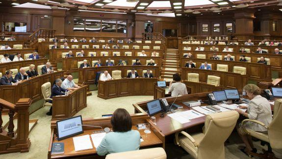 Consiliul Audiovizualului și cel al Concurenței ar urma să rămână cu mai puțini membri. Actualii conducători și-ar putea pierde fotoliile