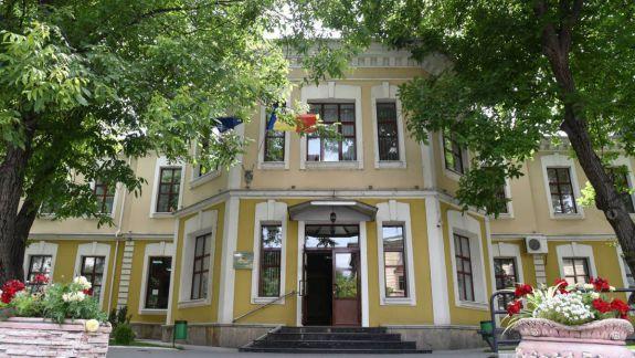 Consiliul pentru prevenirea discriminării, despre cazul de la USMF: Șeful catedrei și-a hărțuit subalterna