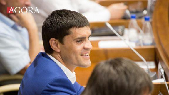 Constantin Țuțu va fi apărat de un avocat din oficiu